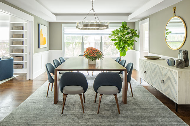 Decor help interior design San Bernardino