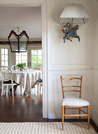 nadia w best denver interior designers