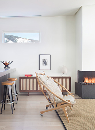 r and b best Denver interior designers