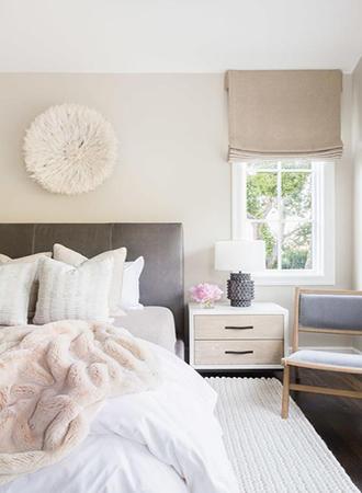 new pillow home improvement ideas