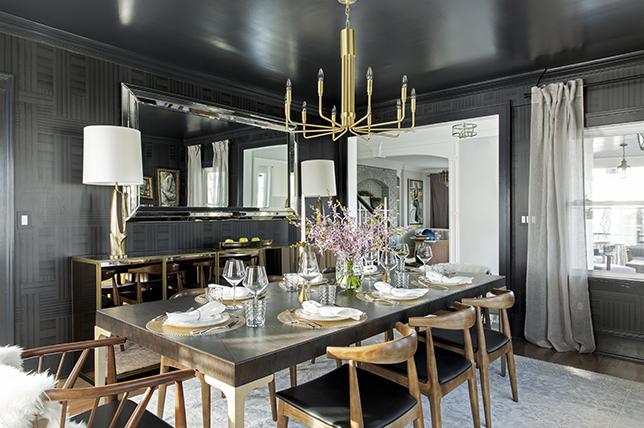 best interior designer charlotte decor help