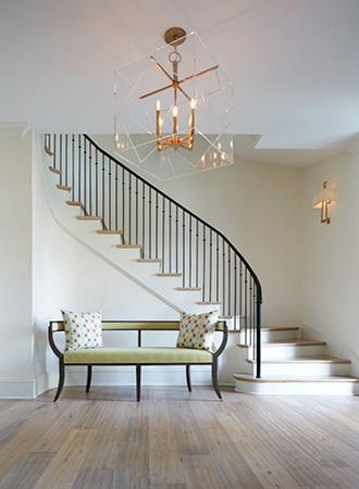 2019 best Charlotte interior designer