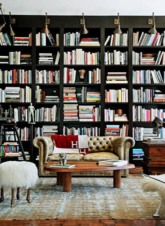 best seating library ideas seating