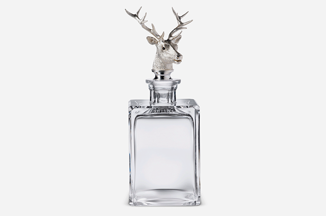 best fathers day gift guide asprey decanter