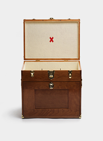 best fathers day gift guide chic tool box