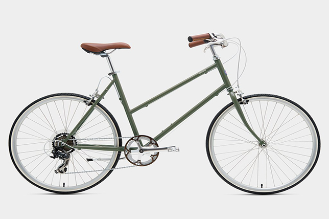 best fathers day gift guide tokyo bike
