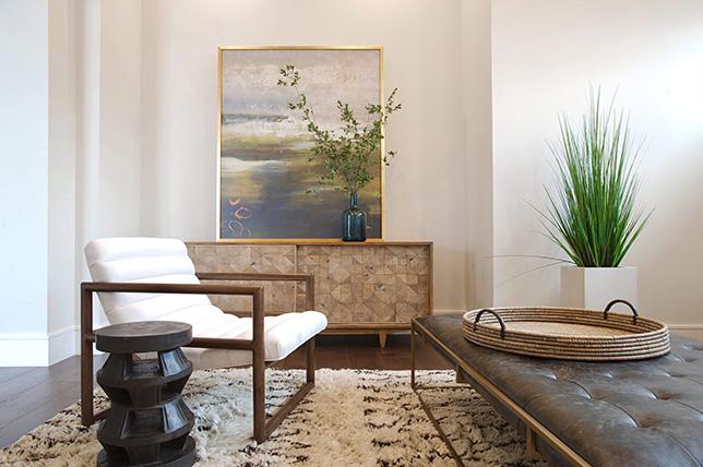 best modern austin interior designers