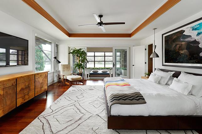 2019 best austin interior designer
