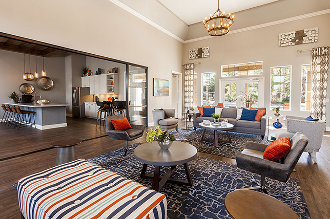 Find the best local Austin interior designer