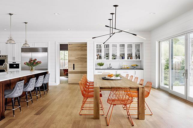 best affordable interior designers Austin