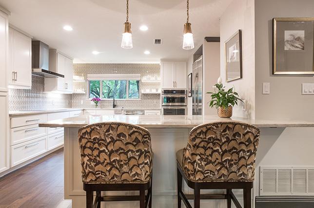 best interior designer austin