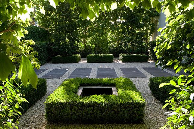 small garden ideas guide