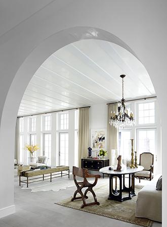 Summer home decor trends carpets