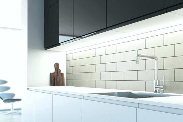 minimal kitchen ideas