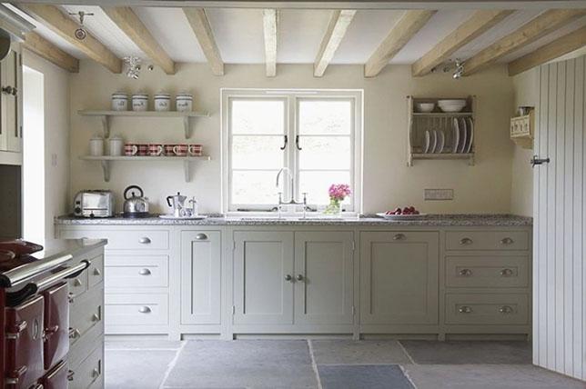modern farmhouse country kitchen ideas