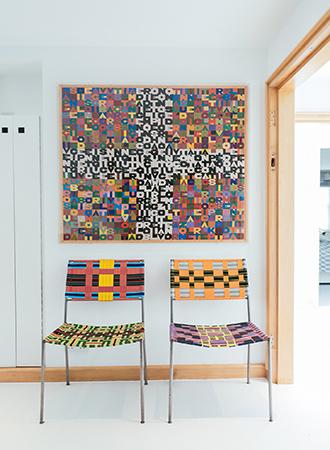 Living room wall decor ideas matching decor