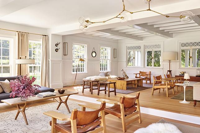 large living room interior design 2019