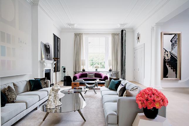 Living room interior design 2019 scale
