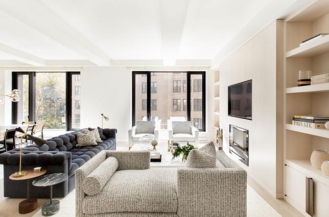 a unique chaise lounge interior design 2019