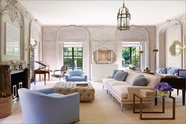 Living room interior design 2019 ideas