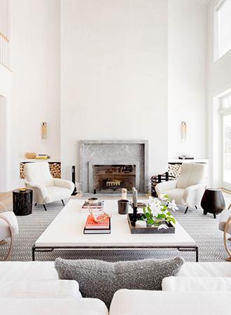 inspiring modern room decor ideas