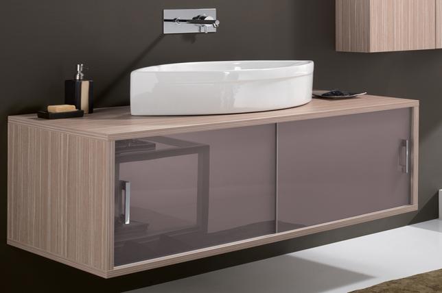 pink bathroom vanities 2019