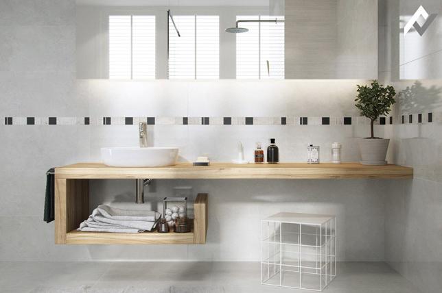 floating bathroom vanities 2019