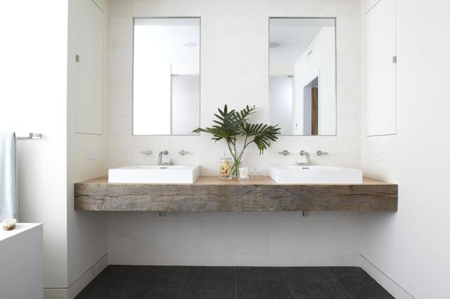 minimal bathroom vanities 2019