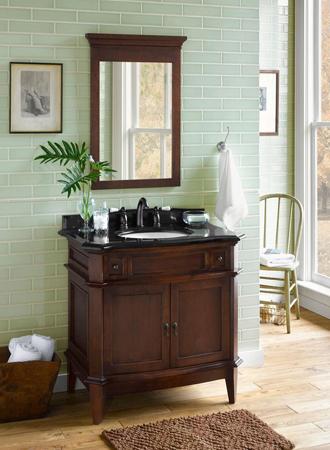Vintage bathroom vanities 2019
