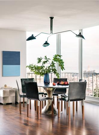 inspiring interior design ideas 2019