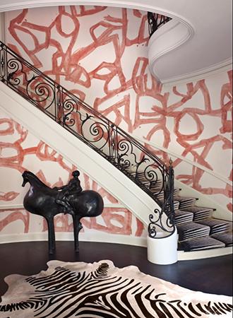 versatile staircase ideas