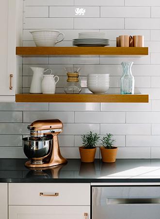 modern kitchen wall decor panels and panels