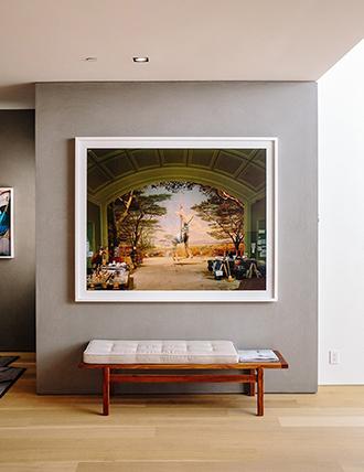 cheap home decor ideas real estate sales