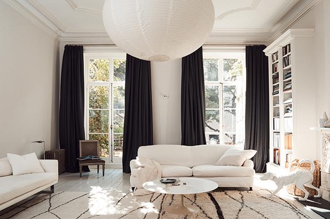 cheap home decor ideas shelves
