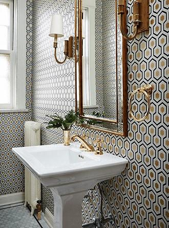 cheap home decor ideas wall coverings