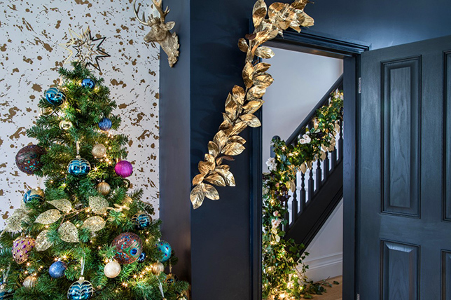 inspiring decoration ideas for the holidays