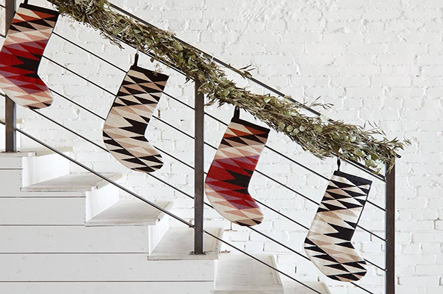 Guide to Christmas decorating ideas