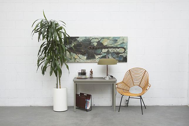 best Los Angeles interior design shops Amsterdam modern