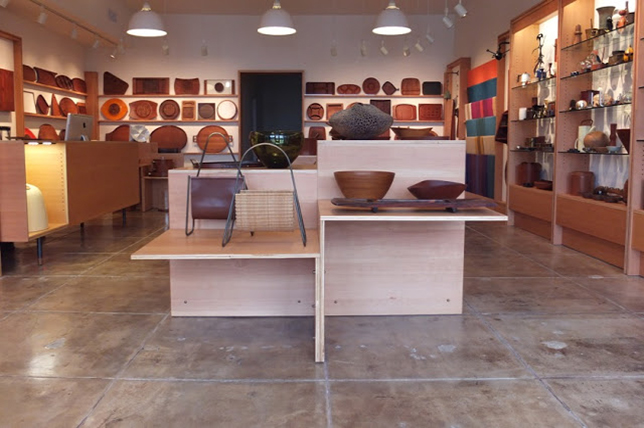 best Los Angeles stores