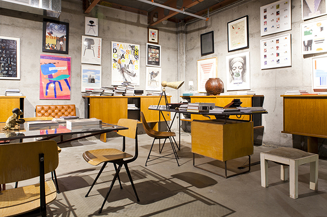 best los angeles interior design shops jf chen
