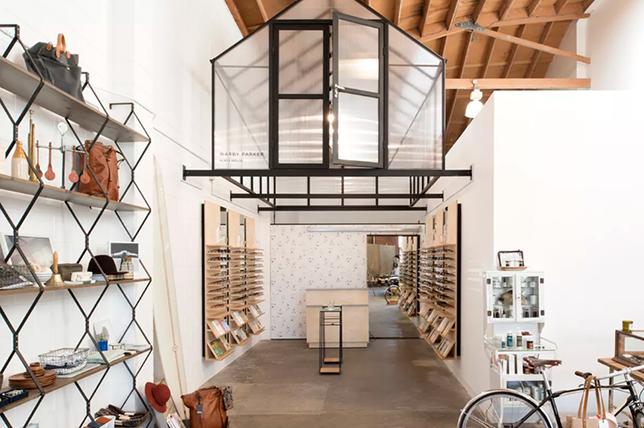best los angeles interior design shops alchemy works