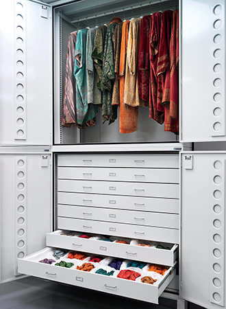 Closet storage ideas 2019