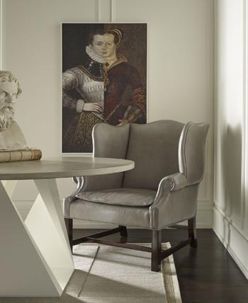 unique living room wall decor ideas
