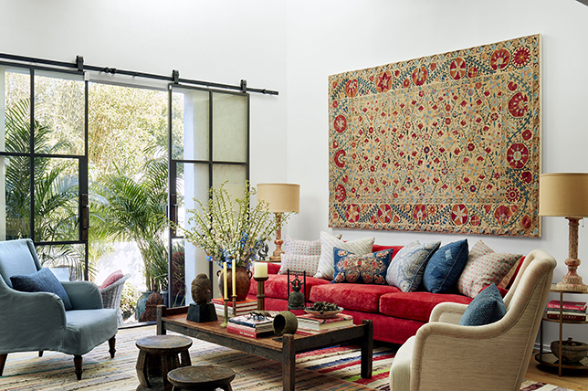 Decorating guide living room remodel ideas