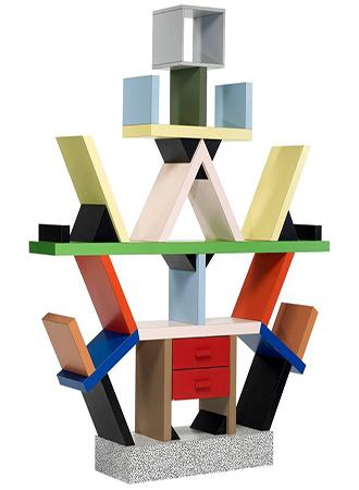 Living room remodel ideas Memphis