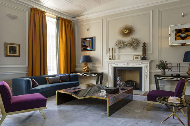Jewel clay living room remodel ideas