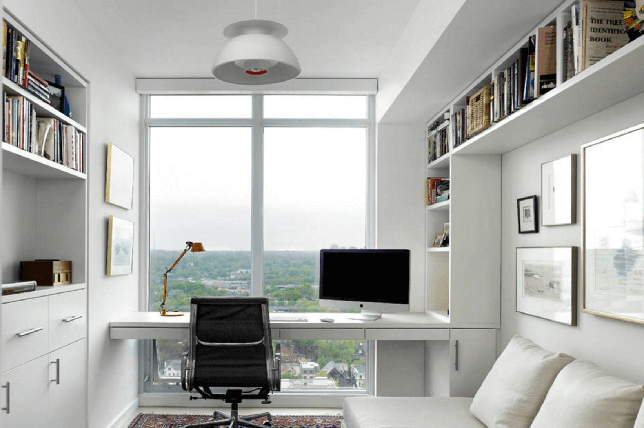 personalized office decor trends