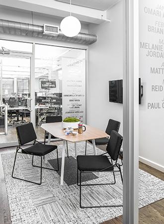 Decor help tech inspired office design ideas