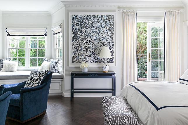 Herringbone bedroom floor ideas 2019