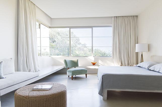 Ideas for minimalist bedroom floors 2019